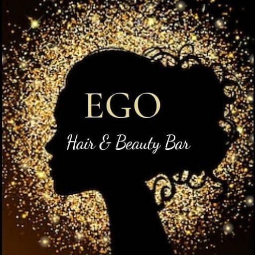 Hair Salon Coventry - Book Now at Ego Hair